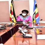 Operators Of Daycare Centres Petition Parliament Over Museveni's Directives On Schools