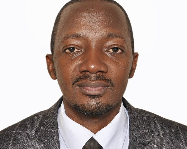 Create A National Youth Authority With Its Independent Ministry To Tap Into The 78% Youth Population Of Uganda-Adam Buyinza Advises Museveni On 2026 Campaign Strategy!