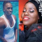 Faridah Nakazibwe Finally 'Succumbs' To Bruno K's Feelings, Praises Him For Giving Her Romantic Deep Sleeps