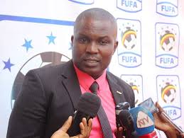 UPL: Referees Set To Undergo Fitness Test In A Bid To Curb Errors
