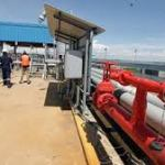 Kenya Bleeds Millions Over Uganda's Snail Speed On Joint Oil Jetty Construction