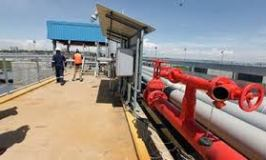 Kenya Bleeds Millions Over Uganda's Snail Speed On Joint Oil Jetty Construction