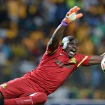Ugandan Stars Abroad: Denis Onyango, Emmanuel Okwi, Mukiibi, Uche Mubiru Remain Talk Of The Weekend