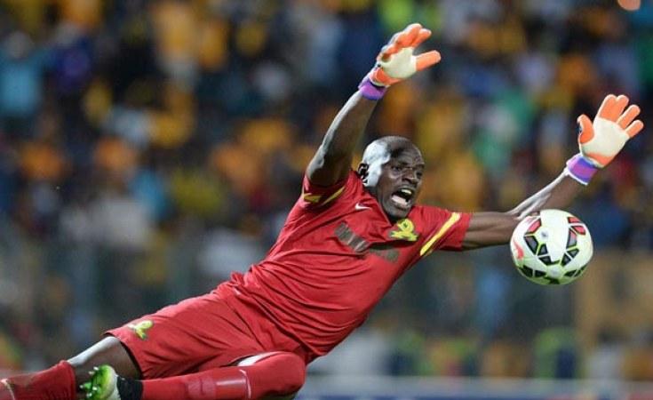 Ugandan Stars Abroad: Denis Onyango, Emmanuel Okwi, Mukiibi, Uche Mubiru Remain Talk Of The Weekend