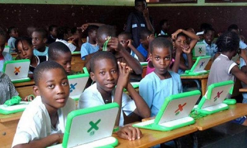 East Africa's Challenger: Rwanda's Private Schools Shut Down Over Stiff Competition From Govt's Improved Public Schools