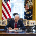 Joe Biden Dismisses Trump's Ban On Visa, Green Card Applications