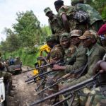 DRC: Ruthless ADF Rebels Slaughter More 16 Civilians