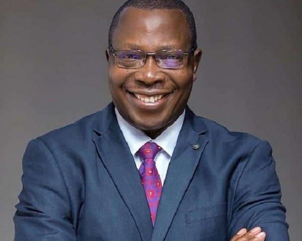 Tanzania President Samia Suluhu Appoints Finance Minister Mpango  As V/President, Parliament Approves Him