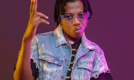 Panic: Singer Nince Henry Threatens To Commit Suicide