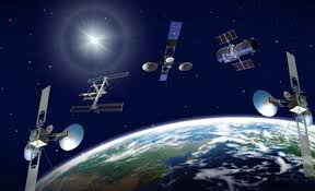 Uganda To Venture Into Space Technology As Cabinet Resolves Building Satellite Station