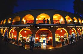 Tiresome Day? Pass By Uganda's Oldest, Splendid Speke Hotel Kampala For A Buoyant Evening