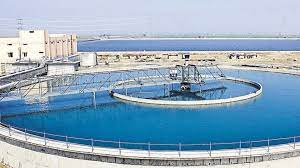 NWSC Commences Testing Of Katosi Water Treatment Plant