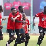 UPL: Vipers Bounce Back On Top After Crushing Bright Stars