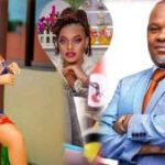 Nabatanzi's Sumbie Not Fit For My Long Cassava: Lwasa Opens Up On Why He Dumped BBS TV's Star