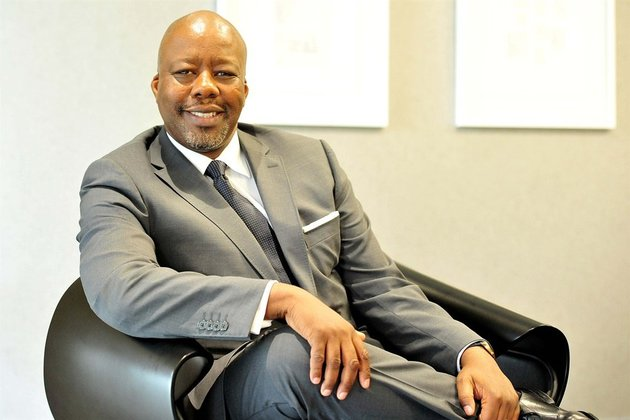 Absa CEO Peter Matlare Succumbs To COVID-19!