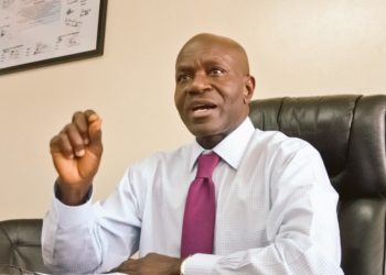 We Will Close You Again: Ministry Of Education Warns School Teachers For Shunning COVID-19 Jabs