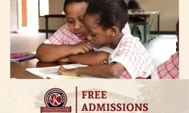 First Come, First Serve! Kampala Parents' School Fronts Free Admissions For Needy Pupils