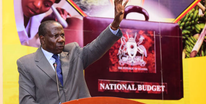 Gov't Declares Fresh Tax On Cars, Internet, Minerals & Alcohol