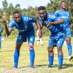 Uganda Cup: Proline, Vipers, URA Through To Round Of 16