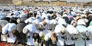 Muslims' Prayers Answered: Gov't Relaxes Curfew Over Holy Month Of Ramadhan
