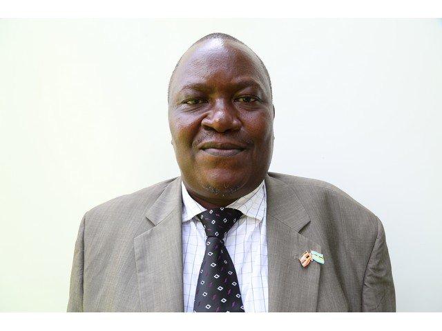 Horror! Shocking Secrets Inside Mysterious Death Of MP Mathias Kasamba Revealed