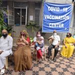 Opinion: How India's COVID-19 Vaccine Drive Went Horribly Wrong Despite Being World's Largest Vaccine Manufacturer