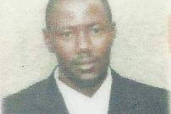 Secrets On Uganda National Liberal Union President Kaganiizo's Suspension Unearthed