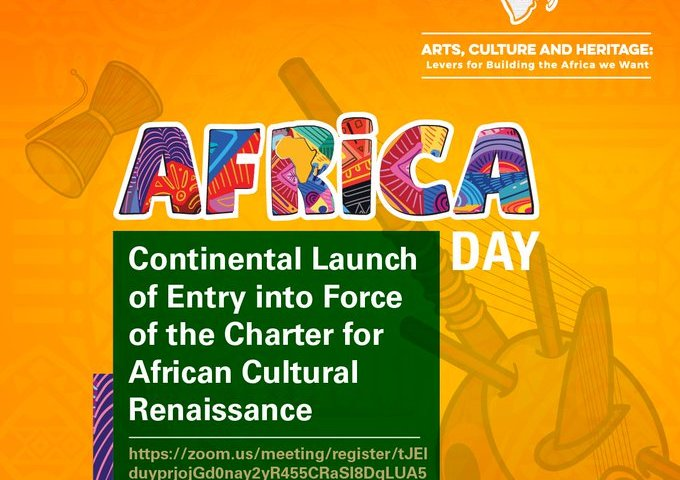 Africa Day 2021: What You Didn't Know About This Day, What Africa Has Achieved 58 Years Later