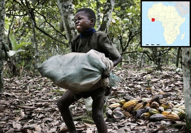 COVID-19 Alarmingly Fuels Child Labor In Uganda, Gov't Must Take Immediate Action-Human Rights Watch Report