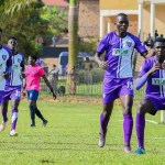 UPL: Wakiso Giants Clobber Troubled Kitara FC In 7-2 Win