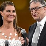 Exclusive: The Whole Truth Behind Billionaire Bill Gates,Belinda Divorce