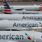 Tension As 3 Biggest US Airlines Suspend Flights To Israel Over Deadly Attacks