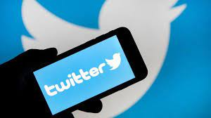 India's Police Storm Twitter Offices Over Controversial Tweet Which Exposed Gov't Failures In Handling COVID-19 Crisis
