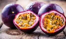 Farmers Guide: How To Grow & Earn Millions With Passion Fruits