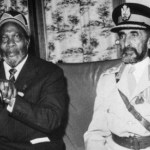 Pan Africanism: Here Is Emperor Haile Selassie's Gift That Left Kenya's Jomo Kenyatta Fuming