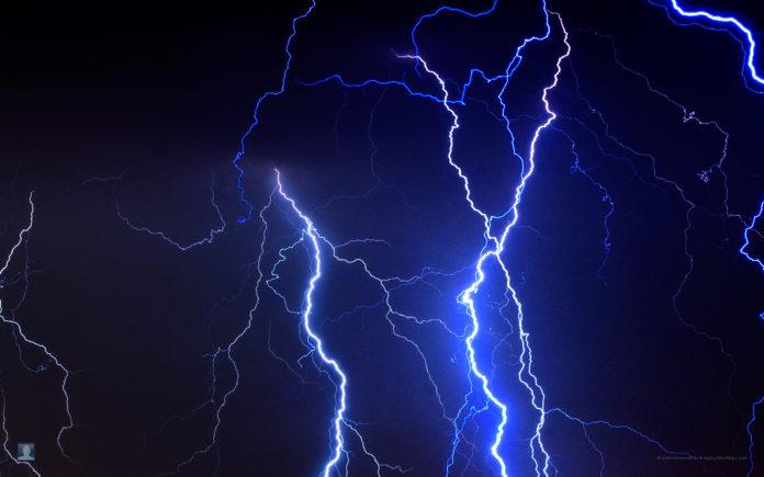 Sad: Four Family Members Succumb To Lightning In Mayuge