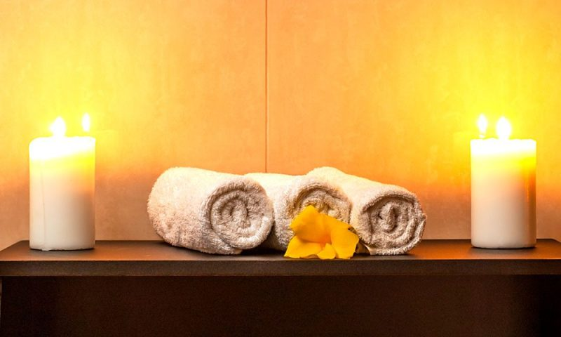 Want Luxurious Weekend? Book One Hour Massage & Get Free More 30 Minutes @Munyonyo Commonwealth Resort