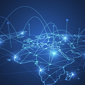 Techno-African Growth: Pan-African Body Launches Migration Data Network