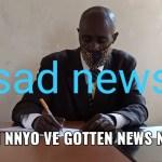 Shocking: Kayunga LC5 Boss Ffeffeka Sserubogo's Body Found Hanging On Tree