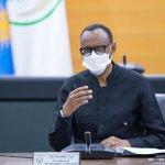 Rwanda Reimposes National Wide Lock Down As Covid-19 Surge Bites Hard