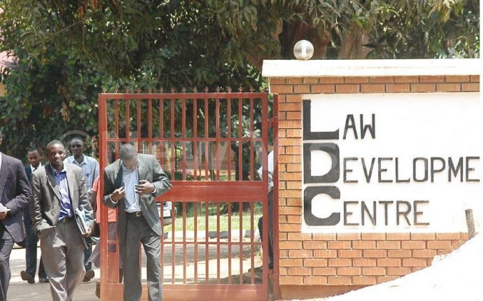 LDC's Alarming Failure Rate LeavesStudents In Tears,90 Percent To Cough Millions For Retakes