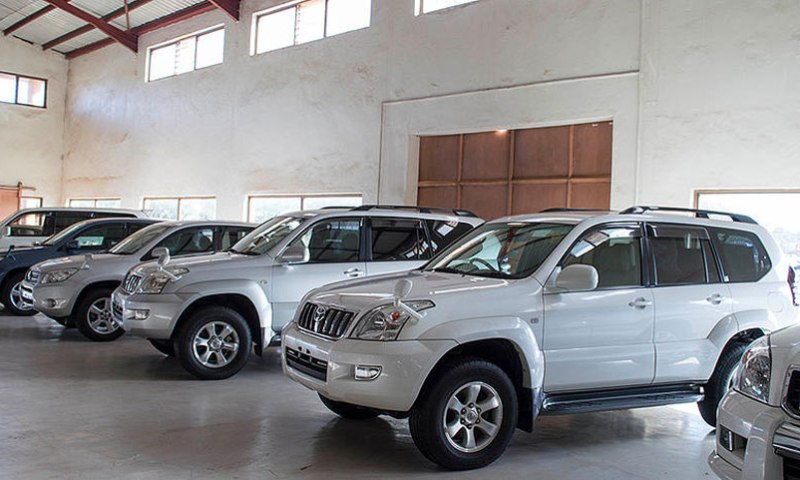 Parliament Releases UGX200m To Every MP, 26 Ex-Officials To Buy Cars