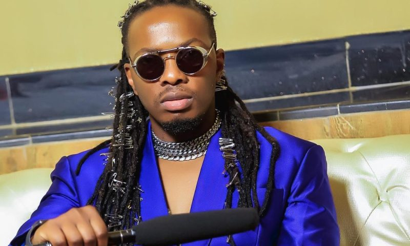 Africa CDC, AU & WHO Endorse Comedian Martha Kay, Rapper GNL Zamba For Pan African Anti Covid Campaign