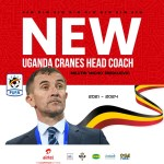 Breaking! FUFA In Zigzag With Micho As He Bounces Back As Cranes Coach On Three Year Contract!