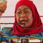 Tanzania Finally Bows Down, Makes 'Massive' Orders For COVID-19 Vaccines Amidst Surge