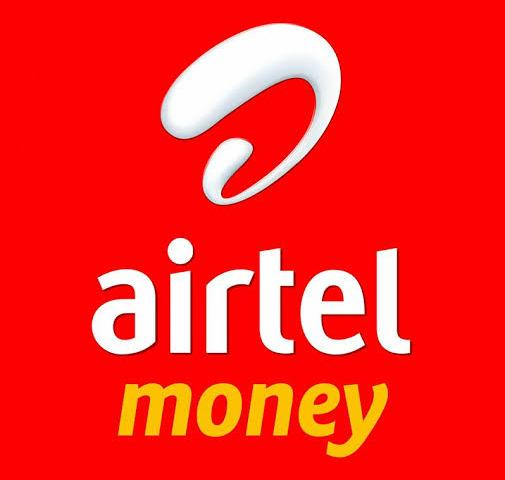 Airtel Money Scoops Best Prepaid Initiative Paytech Award For Excellent Mobile Money Services