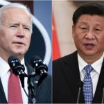 China Hits Back At US, Imposes Sanctions On Former Commerce Secretary, Six Other Americans And NGOs