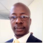 Dr. Barirega Akankwasa Replaces Dr.Okurut As NEMA Executive Director
