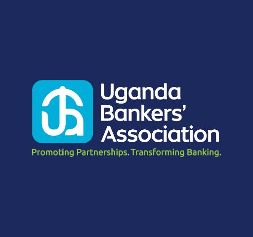 UBA Breaks Silence On Govt's Plan To Take Over Money On Dormant Bank Accounts
