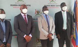 Uganda Cancer Institute Is Registering Alarming Number Of Cases-Dr.Orem